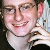 Tragedy Remembered: Tyler Clementi