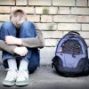 The Top Five Signs That Your Child is Being Bullied
