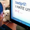 Should Off-Campus Cyberbullying Be Grounds for Suspension? The Supreme Court May Weigh in Soon