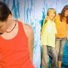 Relational Aggression, Part 1: The Clique