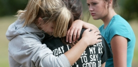 Teachers and Bullying Part 2: Teacher as Victim